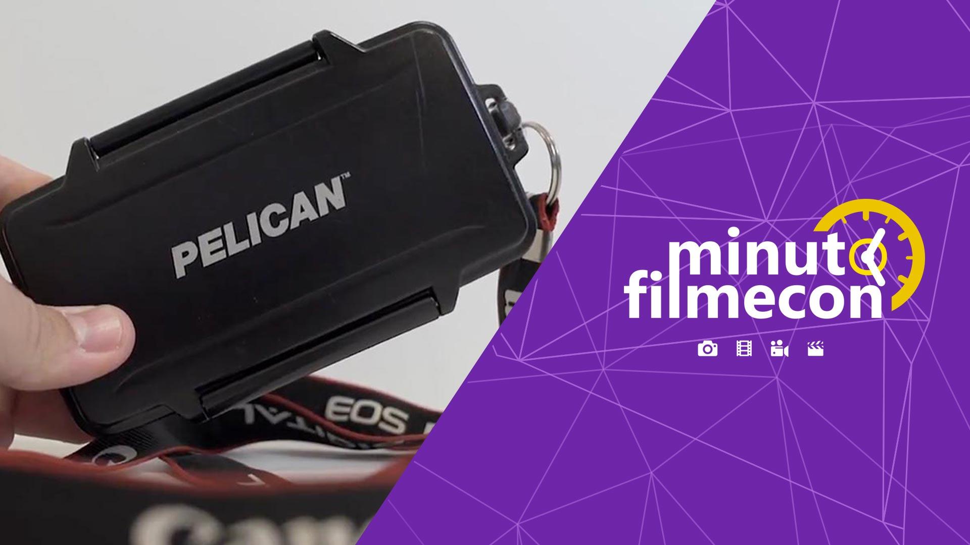 #04 – Pelican Case 0915 Memory Card