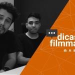 #02 Ivo Duram e Caio Carvalhar - Proxy no Adobe Premiere