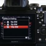 10 dicas para gravar em câmera lenta (Slow Motion)