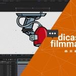 Atualização do After Effects na ferramenta Puppet Tool - Dicas de Filmmaker