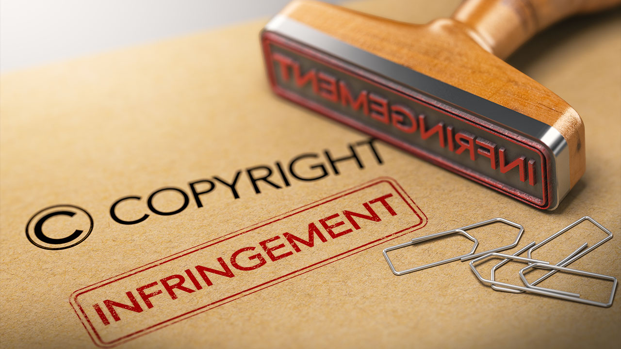 A política de DMCA e o fim Vimeo